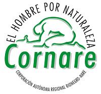 CORNARE Logo