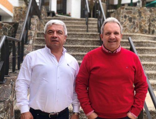 Elegidos los dos representantes del sector privado ante el Consejo Directivo de Cornare